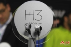 LG G5 BO HiFi Plus AH 02