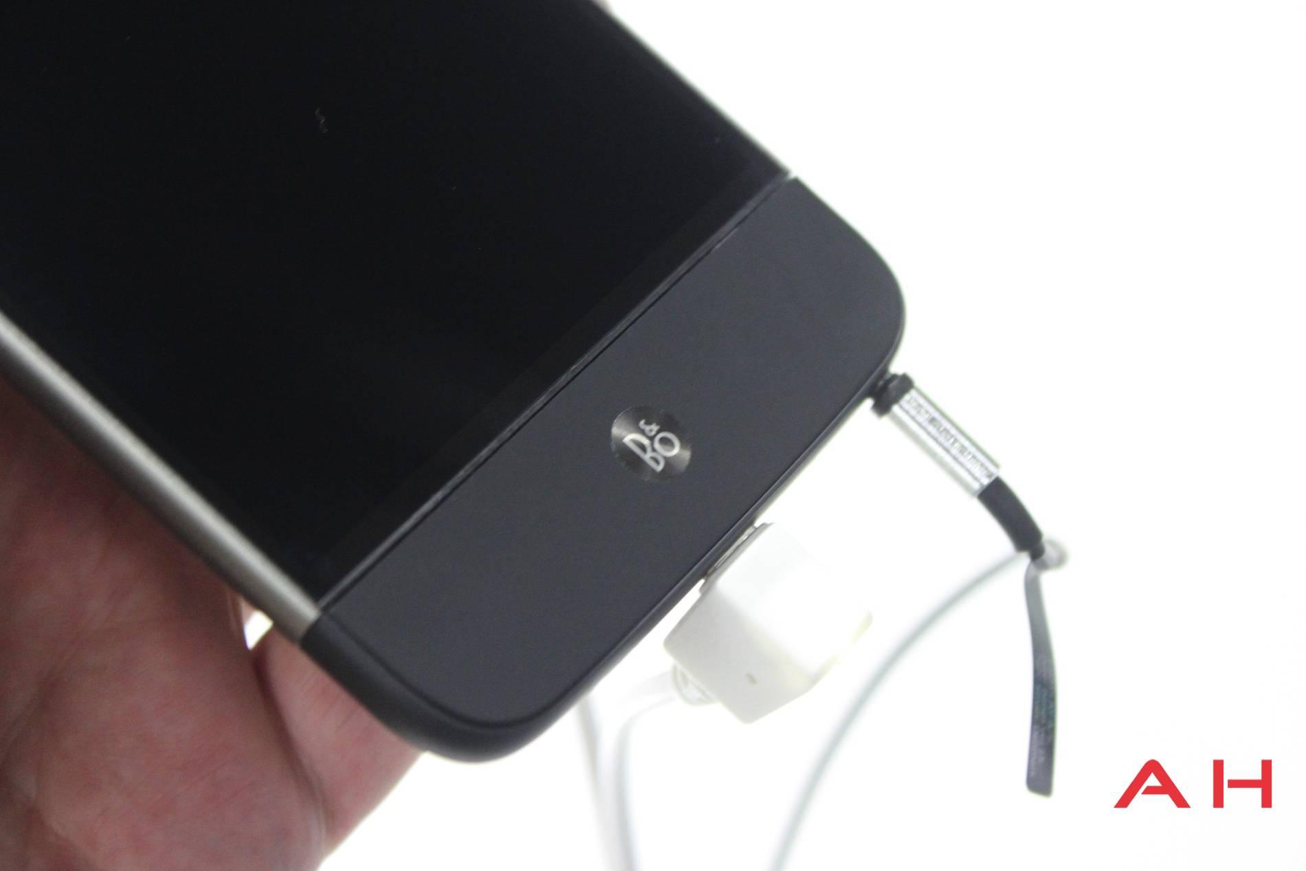 LG G5 B&O HiFi Plus AH 04