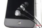 LG G5 BO HiFi Plus AH 08