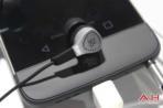 LG G5 BO HiFi Plus AH 10
