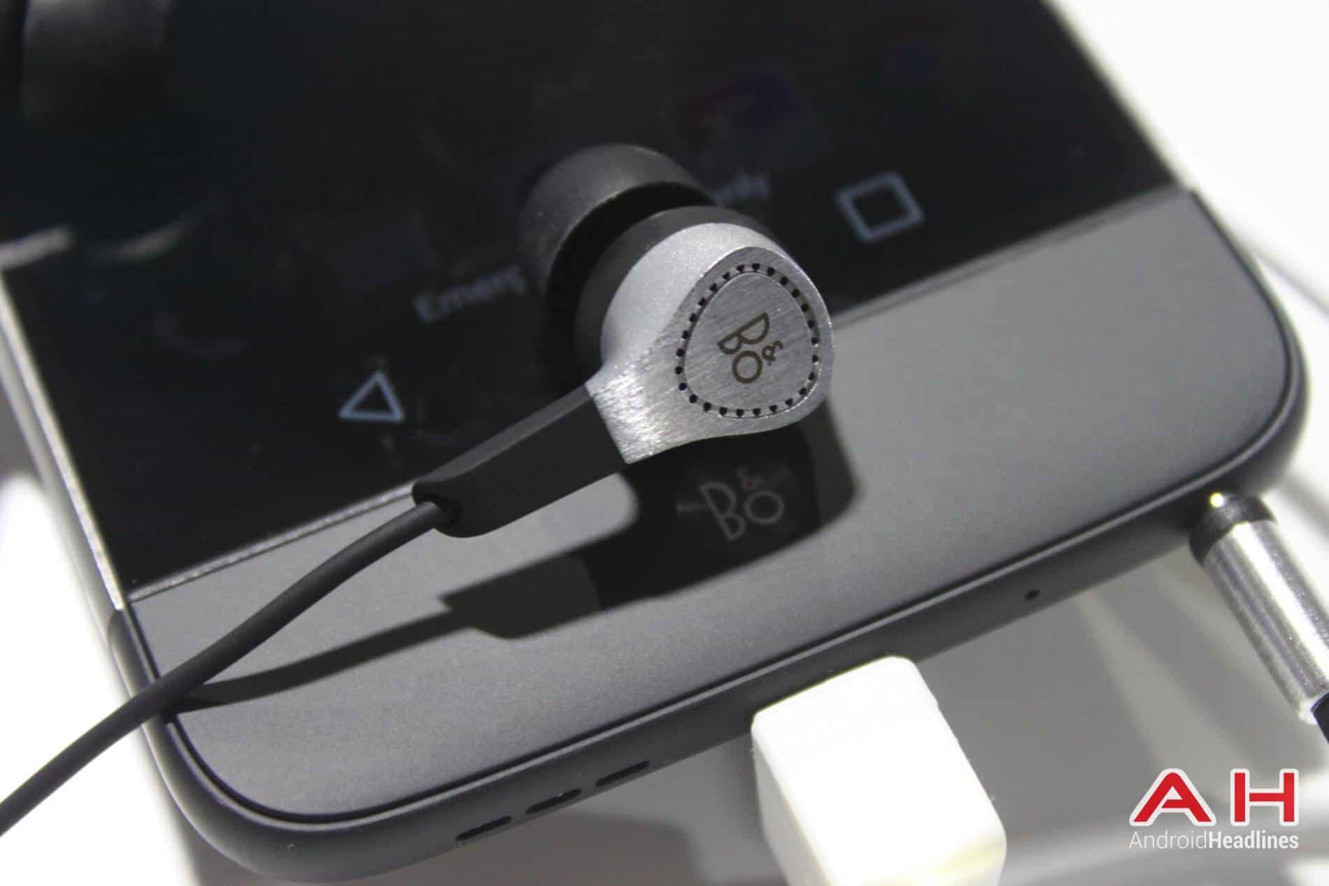 LG G5 B&O HiFi Plus AH 10