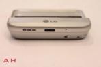 LG G5 CAM Plus Magic Slot AH 02