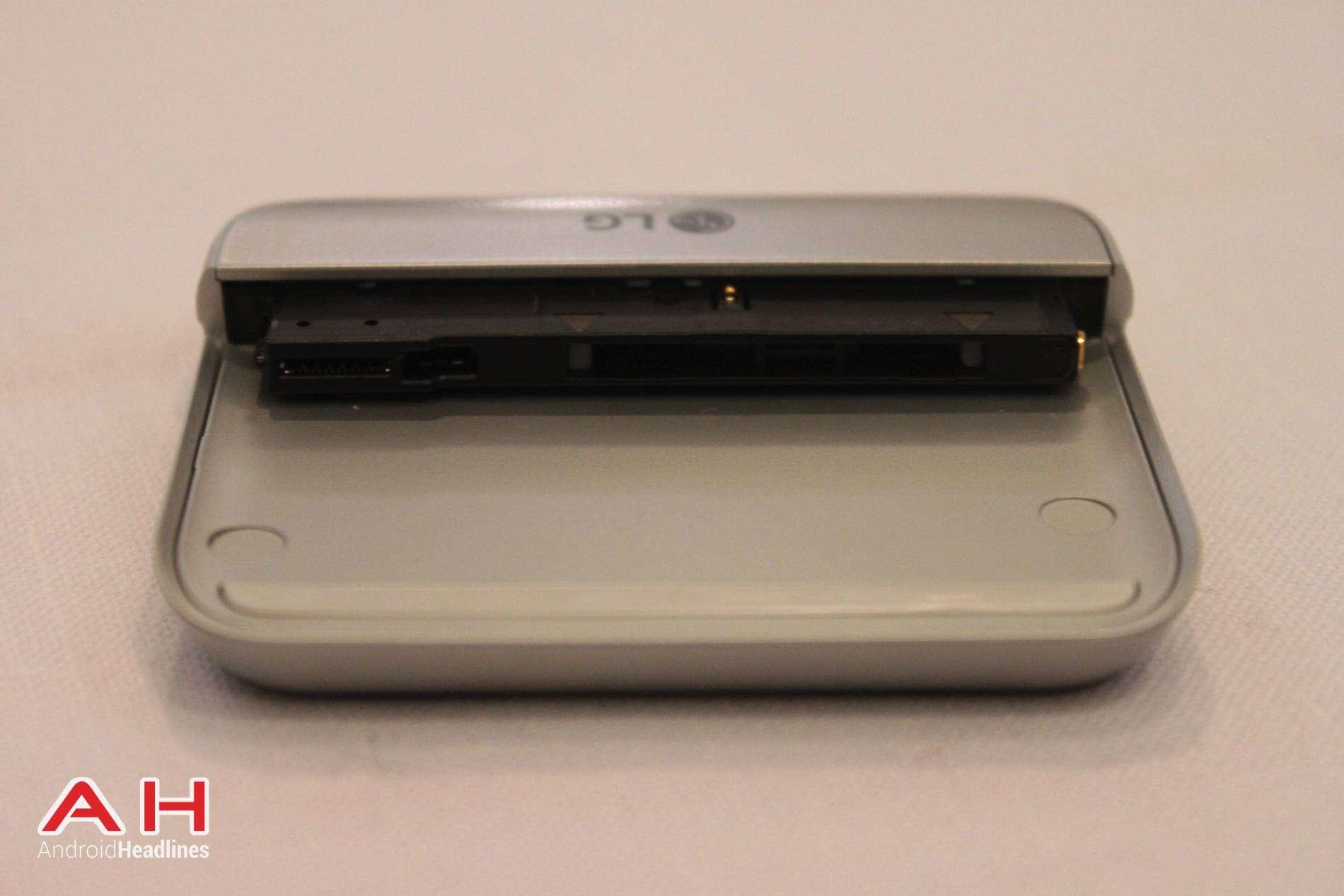 LG G5 CAM Plus Magic Slot AH 03