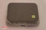 LG G5 CAM Plus Magic Slot AH 04