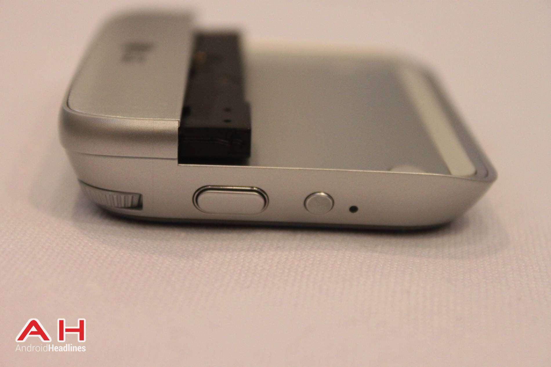 LG G5 CAM Plus Magic Slot AH 05