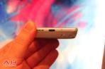 LG G5 CAM Plus Magic Slot AH 06