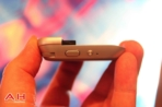 LG G5 CAM Plus Magic Slot AH 07