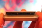 LG G5 CAM Plus Magic Slot AH 09