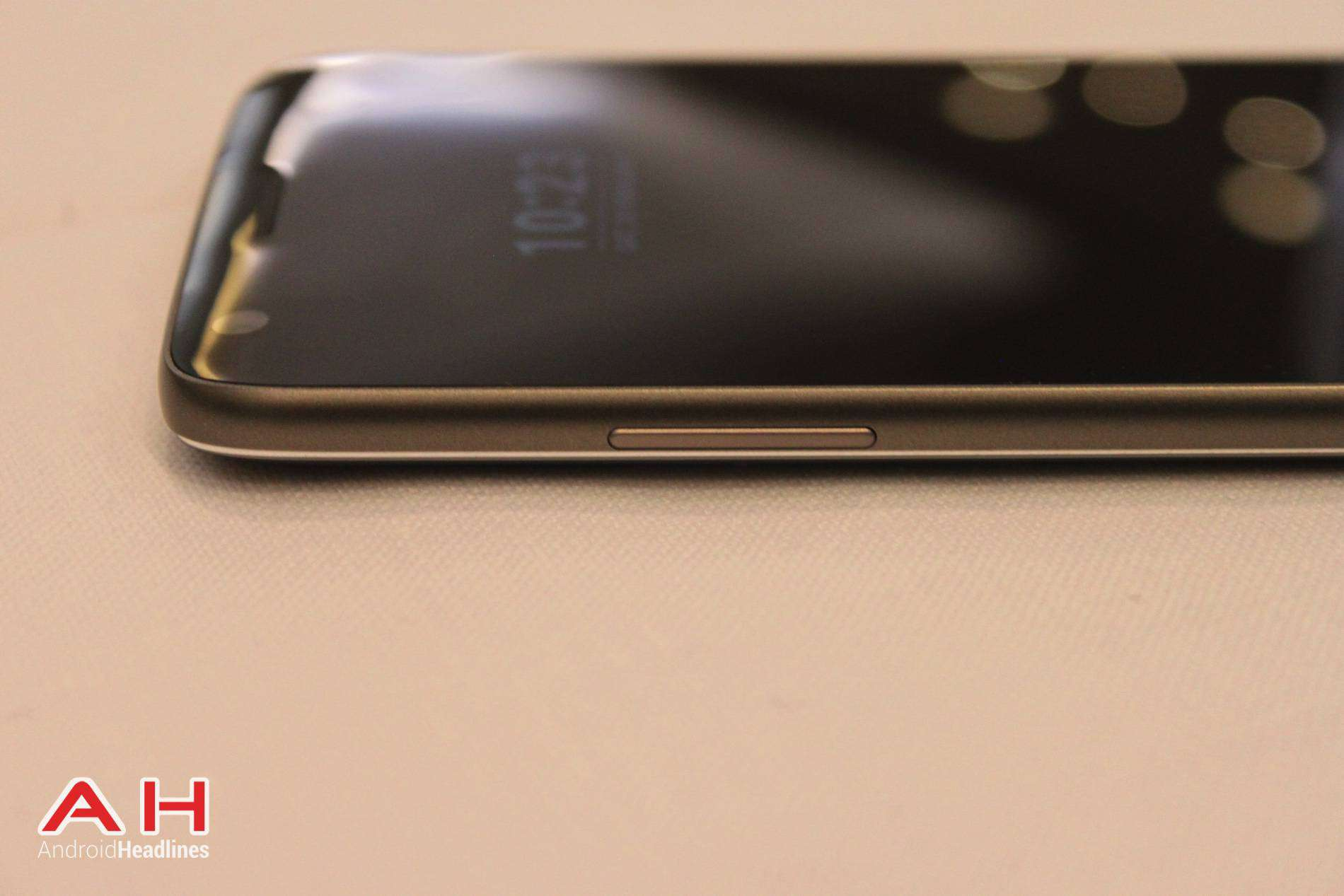 LG G5 Hands On MWC AH 09