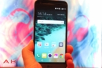 LG G5 Hands On MWC AH 18