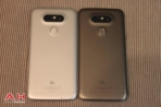 LG G5 Hands On MWC AH 34