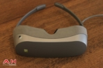LG G5 VR Headset MWC AH 01