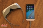 LG G5 VR Headset MWC AH 05