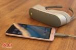 LG G5 VR Headset MWC AH 07