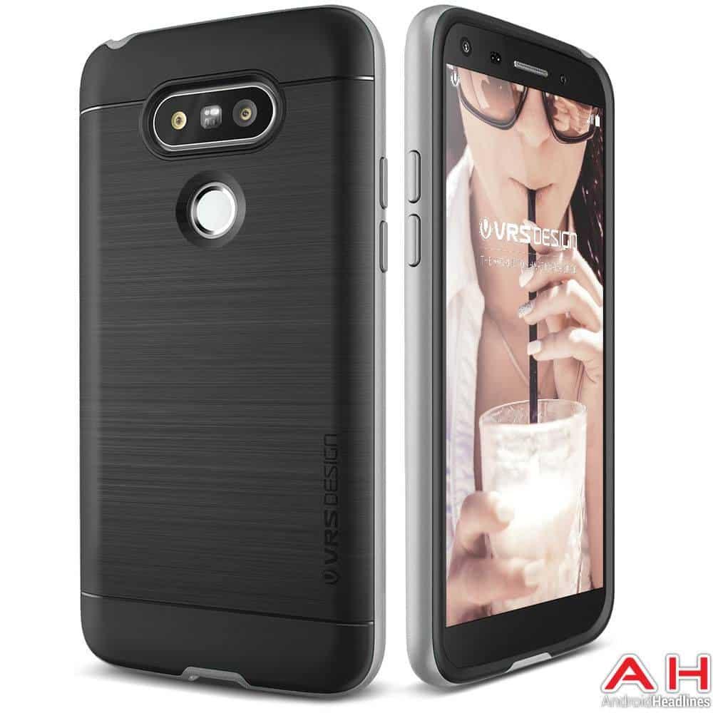 LG G5 Verus Case Leak-1