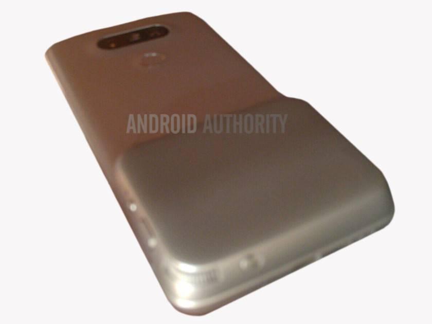 LG G5 & module leak_1