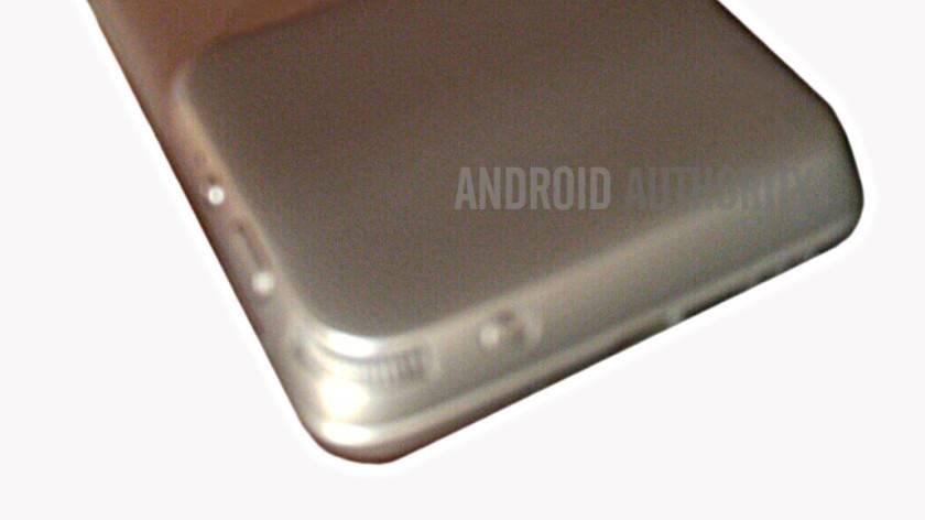 LG G5 & module leak_2
