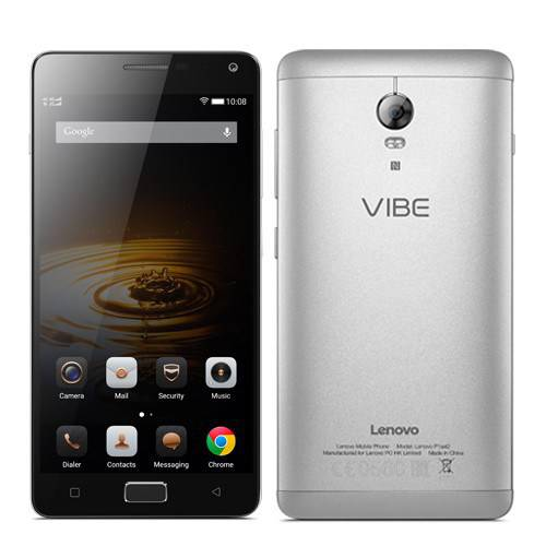Lenovo Vibe P1 Turbo_2