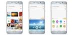 Marshmallow Samsung 4