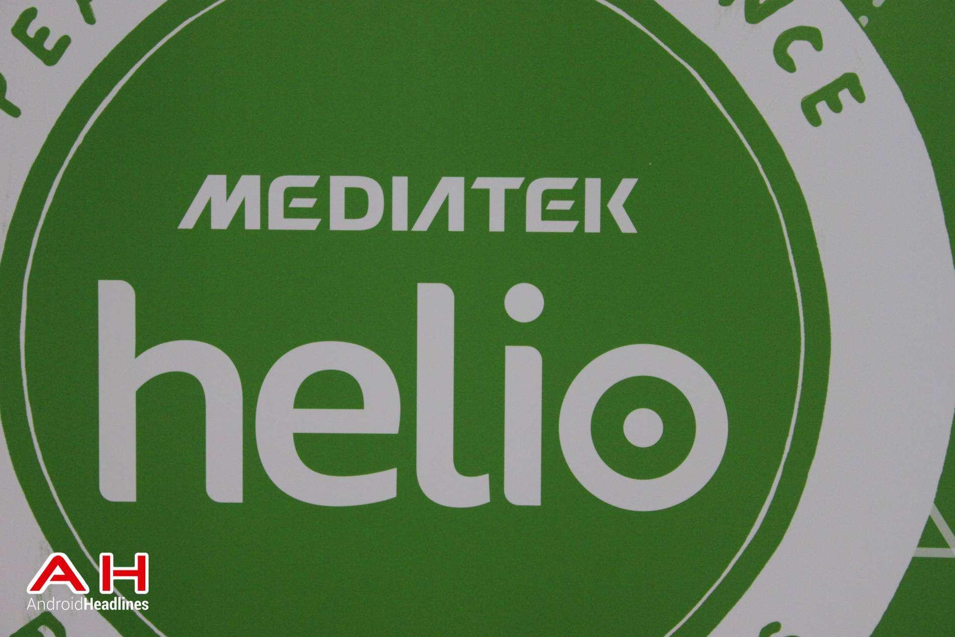 MediaTek Logo MWC AH 02