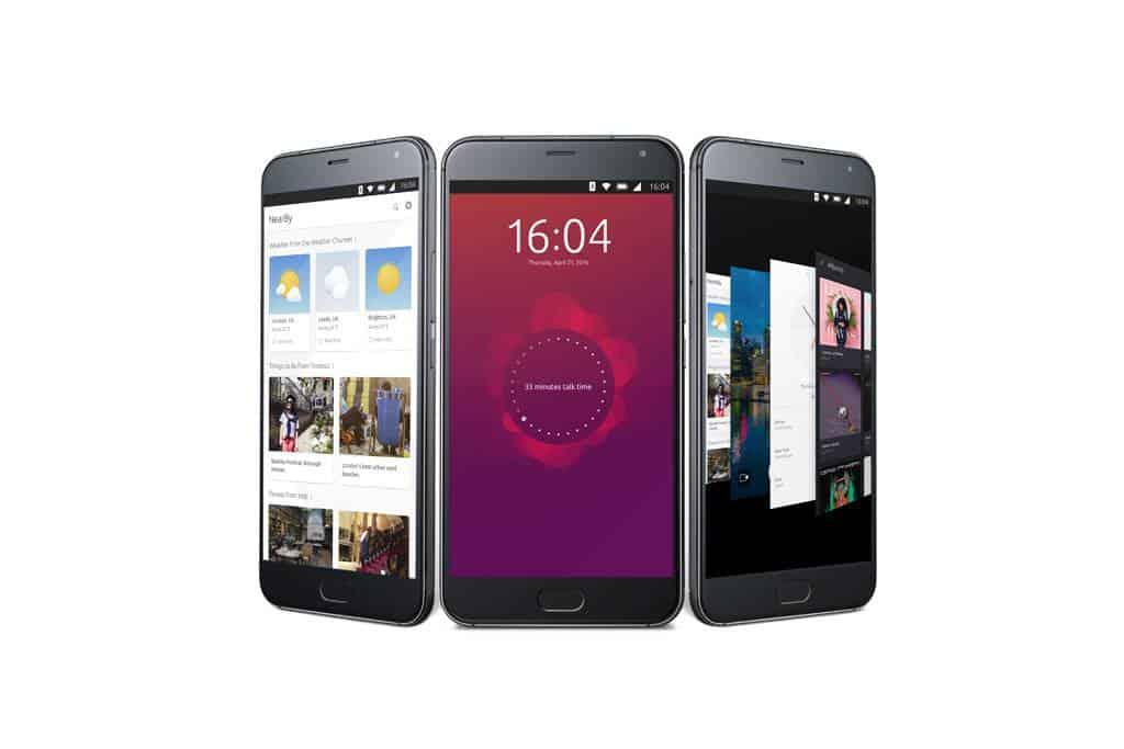 Meizu-Pro5-Straight-Group-1a-for-Insights-Ubuntu