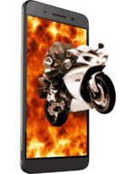 Micromax Canvas Juice 4G_4