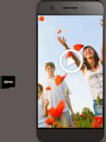 Micromax Canvas Juice 4G_6