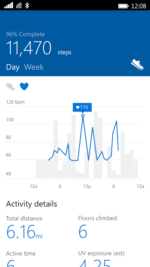 Microsoft_Health_Play_Store_6