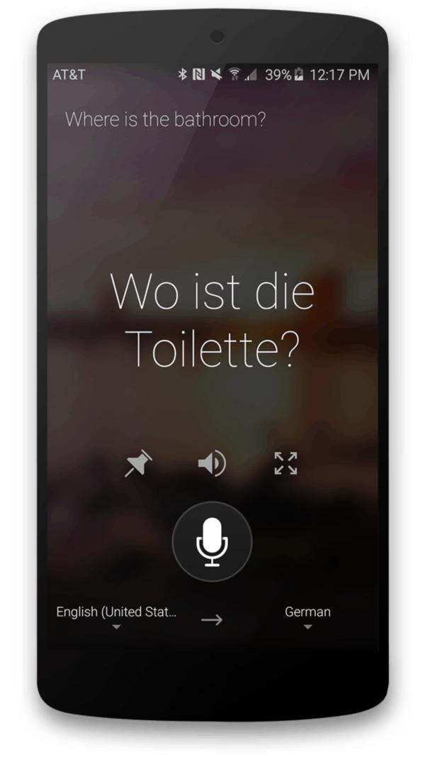Microsoft_Translator_Play_Store_7