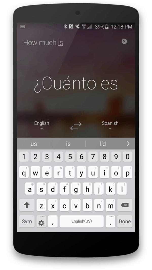 Microsoft_Translator_Play_Store_8