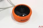 Motorola VerveLife VerveCam AH 6