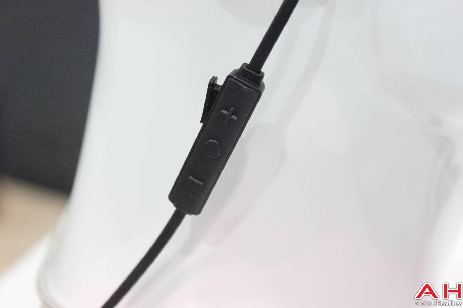 Motorola VerveLife VerveLoop AH 3