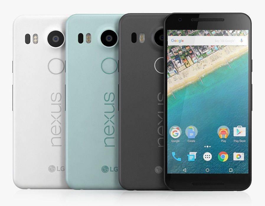Nexus 5x deal 02