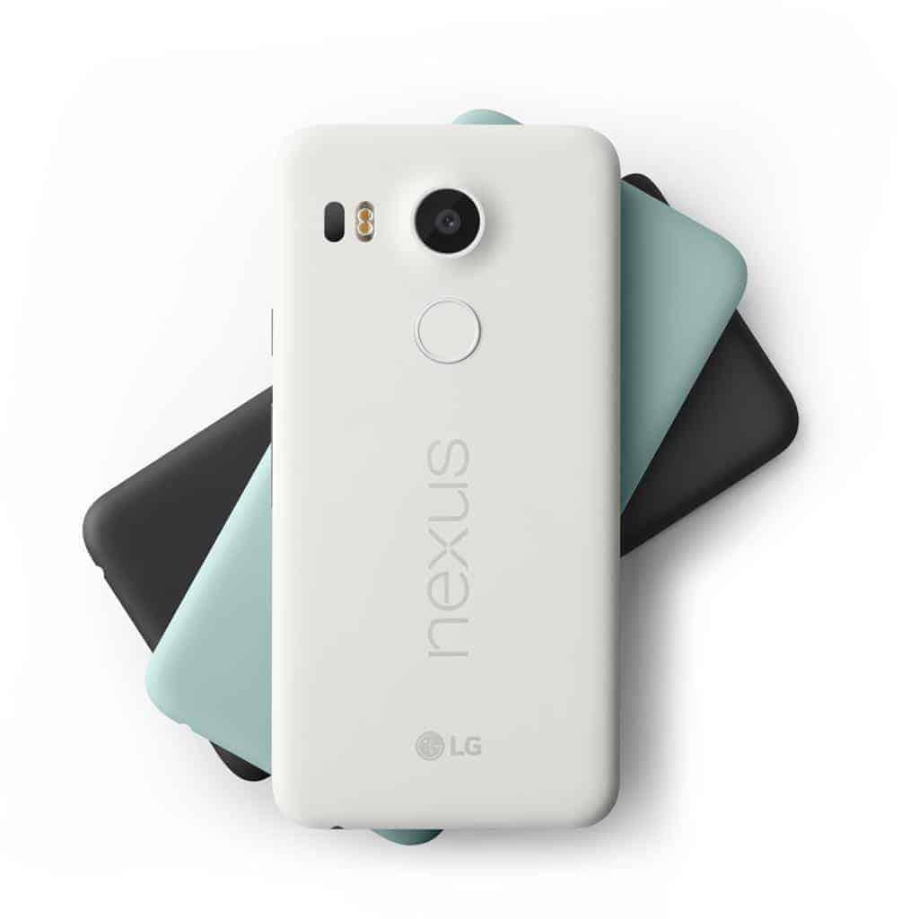 Nexus 5x deal 03