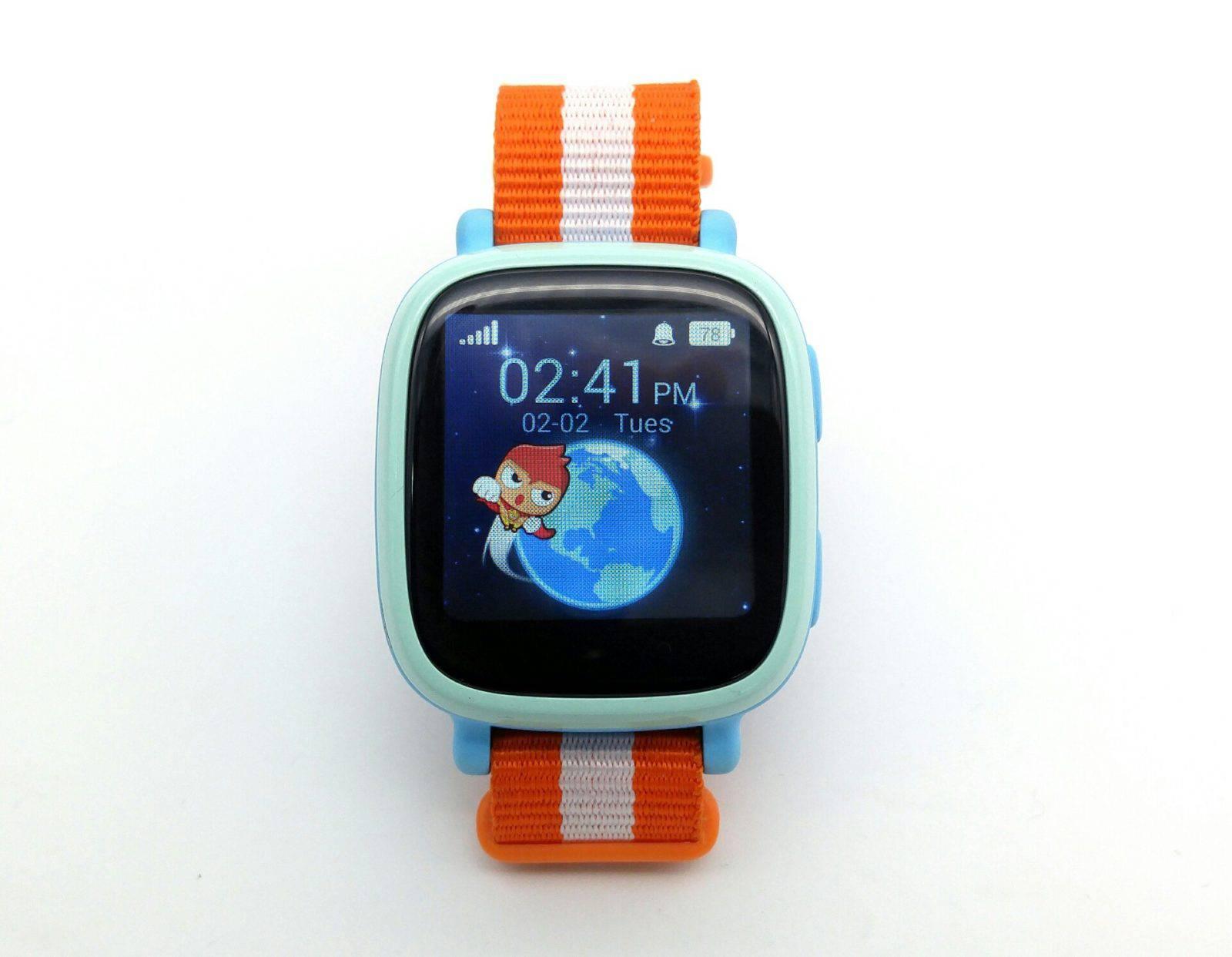 Omate Wherecom K3 smartwatch_15