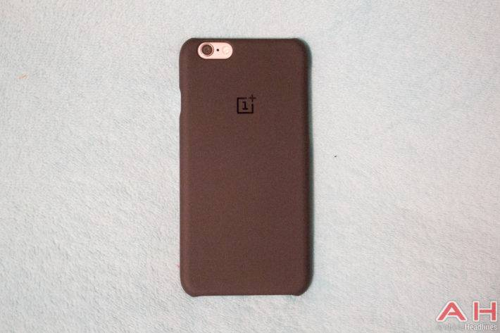 OnePlus-iPhone-Case-AH-NS-04