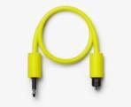 Optical Cable For Chromecast Audio 2