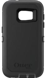 OtterBox Galaxy S7 case 1