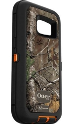 OtterBox Galaxy S7 case 2