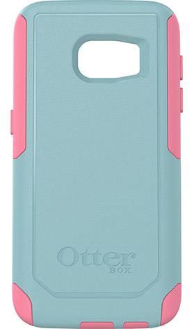 OtterBox Galaxy S7 case 3