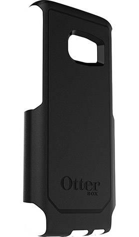 OtterBox Galaxy S7 case 4