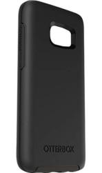 OtterBox Galaxy S7 case 5