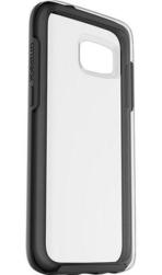 OtterBox Galaxy S7 case 6
