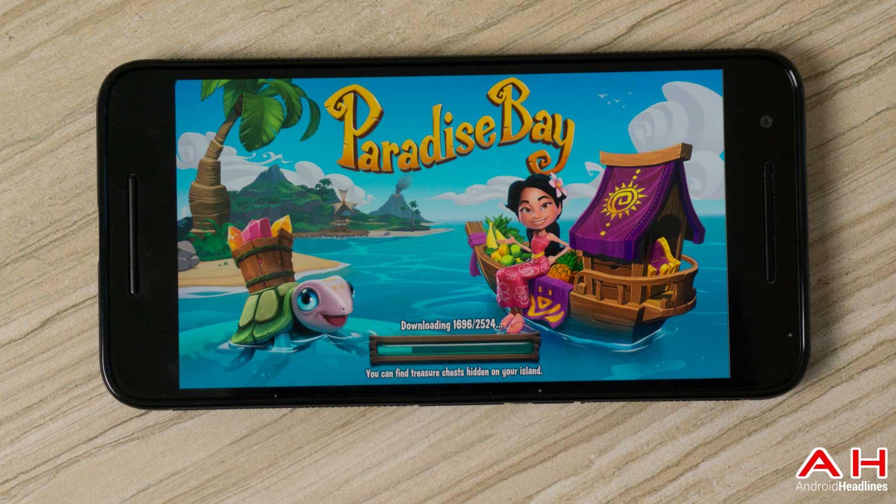 Paradise-Bay-AH-00115