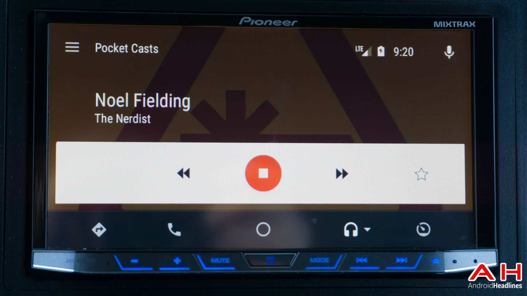 Pocket-Casts-Android-Auto-AH-00162