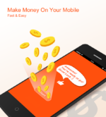 QuickCash app official image_2