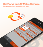 QuickCash app official image_6
