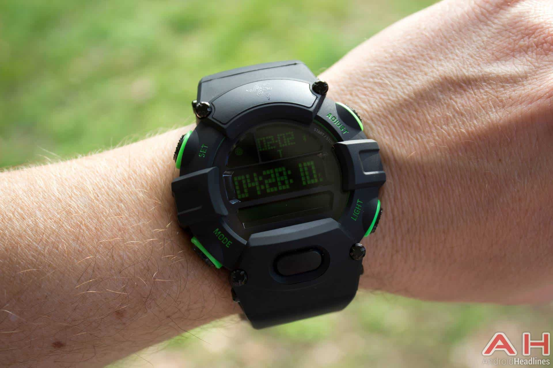 Razer-Nabu-Watch-AH-NS-01
