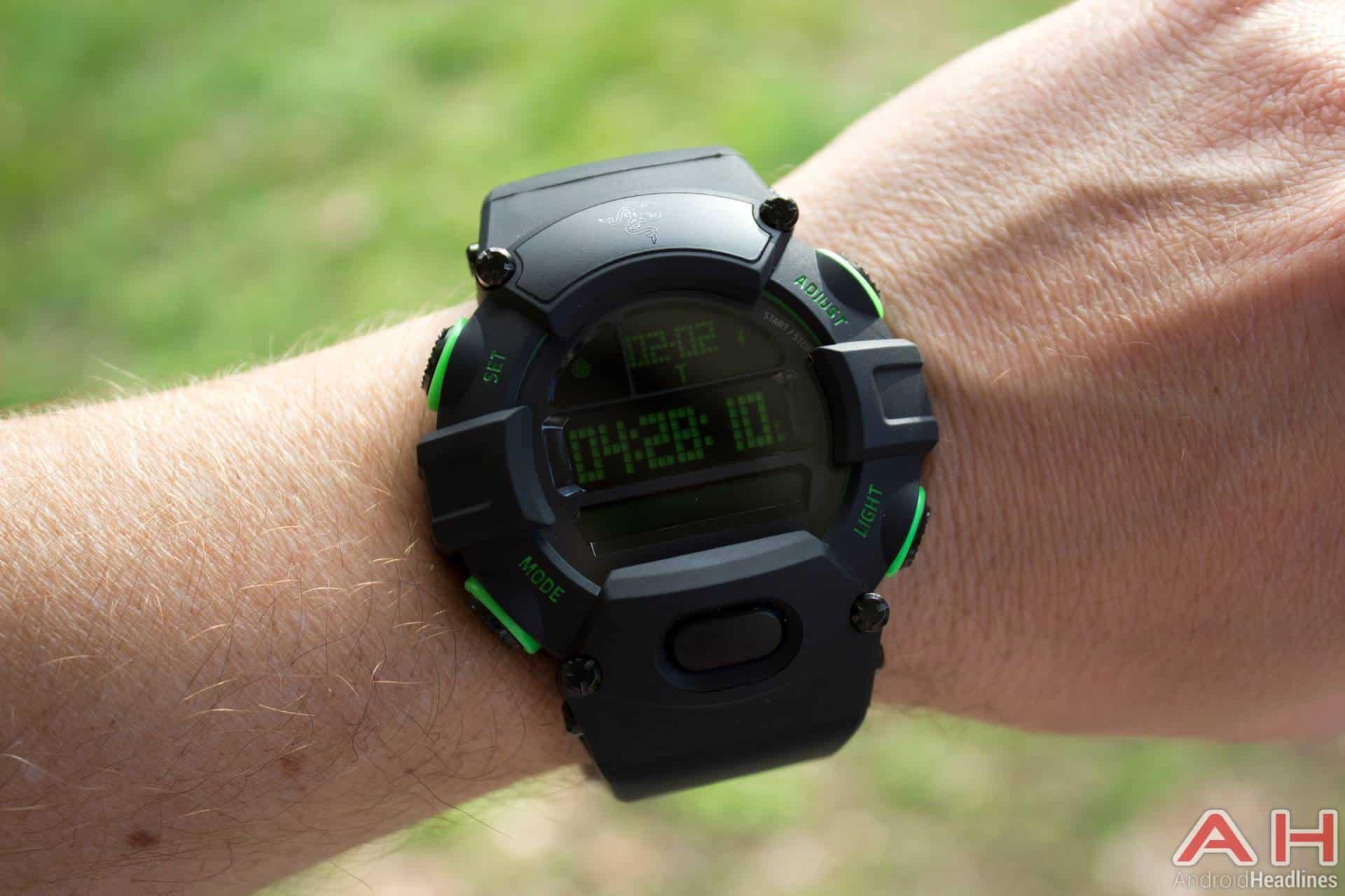 Razer-Nabu-Watch-AH-NS-01