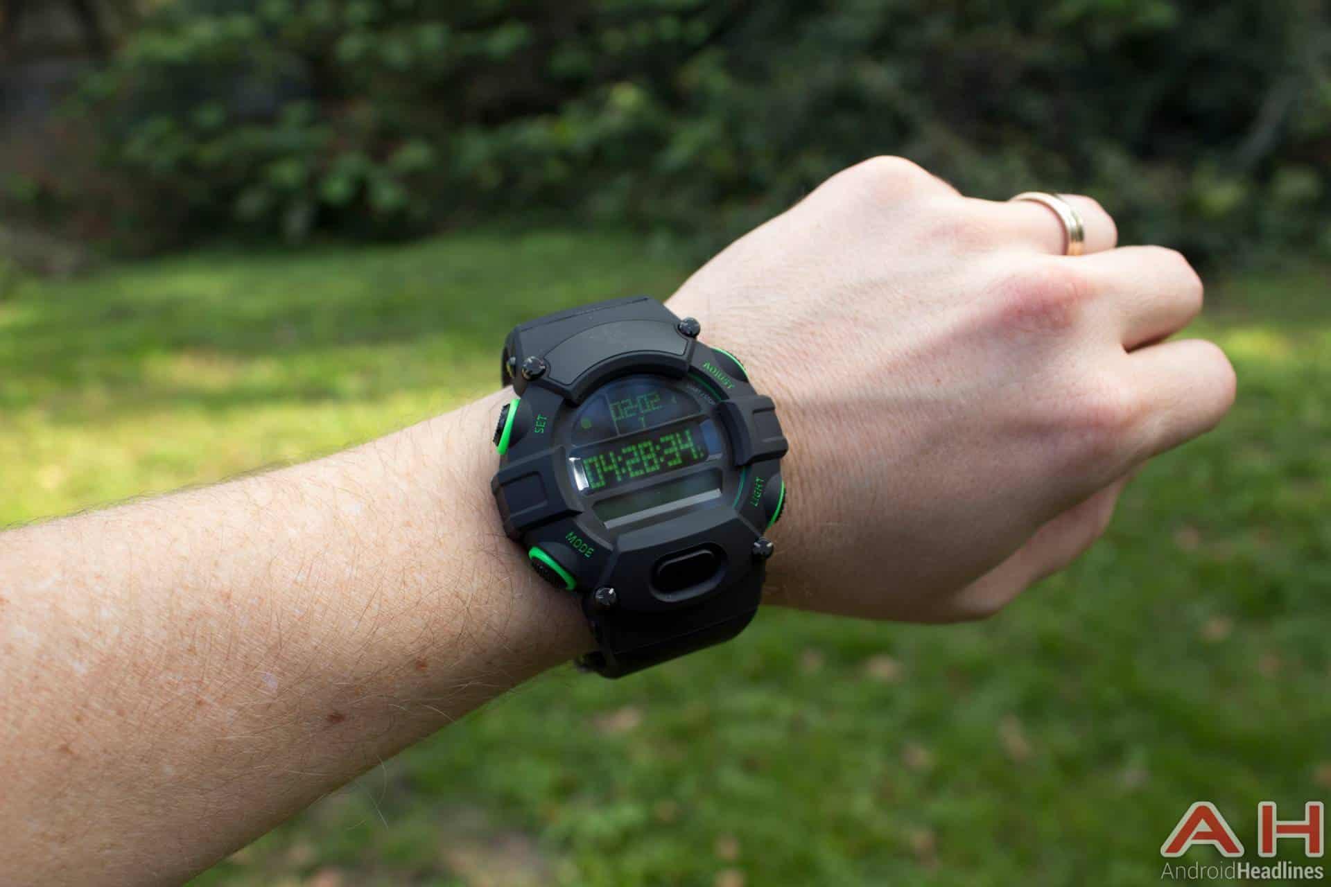 Razer Nabu Watch AH NS 02